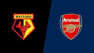 Cuối tuần này,Arsenalsẽ có chuyến hành quân đến sânVicarage Road của Watford. Đối thủ của họ đang trải qua giai đoạn đầu mùa giải đầy thảm họa, Watford...