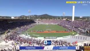 La sfida del Franchi tra Fiorentina eJuventus, gara valida per la terza giornata di Serie A, si è conclusa con il risultato di 0-0. Buona prestazione...