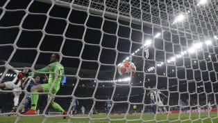 El Atlético de Madrid regresa este miércoles a la competición que más le ha hecho sufrir en los 119 años de historia del club. La Champions, deseo y anhelo de...