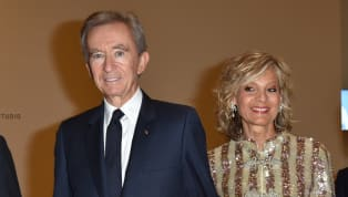 AC Milan are currently poised for a takeover bid from none other than Bernard Arnault, chairman and chief executive of LVMH and the world'ssecond-richest...