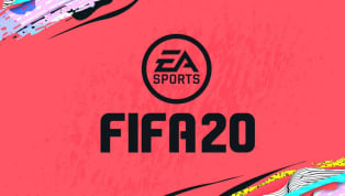 ​Fenerbahce striker Max Kruse has been officially rated the best penalty taker on EA Sports' much awaited game ​FIFA 20. The German star, who has been given...