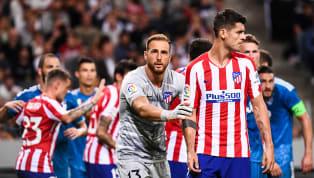 Atletico Madrid e Juventus in campo mercoledì alle ore 20.45 per la 1ª giornata di Champions. Due undici pronti a darsi battaglia, due undici importanti....