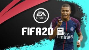 El próximo 27 de septiembre se estará lanzando el videojuego de FIFA 20. Éste ha generado buenos comentarios entre los gamers que esperan con ansias la venta...