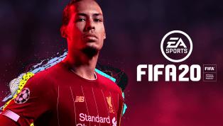 Estamos a días de vivir uno de los momentos más esperados en el año por los aficionados del futbol: el lanzamiento de un nuevo juego de FIFA. Cada entrega del...
