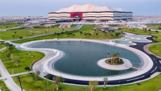 Qatar is gearing up to host the FIFA World Cup in 2022 and preparations for the iconic tournament havealready been set in motion. As more stadiums for the...