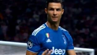 Un nuevo enfrentamiento entreAtlético de Madridy Juventus de Turín se llevó a cabo este día en el Wanda Metropolitano de la capital española, y no...
