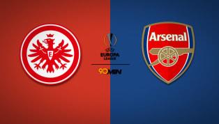  ข้อมูลการแข่งขัน การแข่งขันฟุตบอลยูฟ่า ยูโรปาลีก 2019/20 รอบแบ่งกลุ่มวันแข่งขันคืนวันพฤหัสบดีที่ 19 กันยายน 2019เวลาแข่งขัน23.55น....