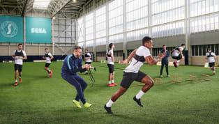 Sports Interactive selaku pengembang seri gim Football Manager tengah mempersiapkan peluncuran gim Football Manager 20 (FM 20) yang akan dirilis untuk...