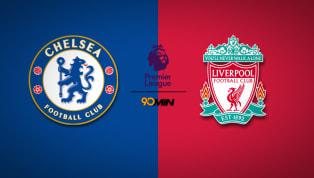  ข้อมูลการแข่งขัน การแข่งขันฟุตบอลพรีเมียร์ลีกอังกฤษ2019/20วันแข่งขันวันอาทิตย์ที่ 22กันยายน 2019เวลาแข่งขัน22.30น....