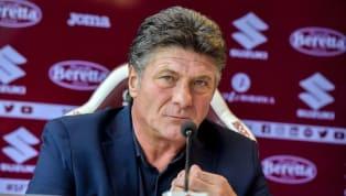 IlTorinosi prepara ad affrontare la Sampdoria nella quarta giornata di Serie A, l'obiettivo è quello di rifarsi dopo la sconfitta a sorpresa contro il...