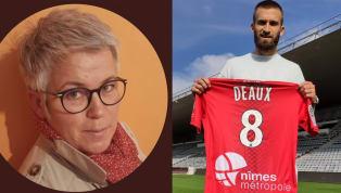 Ce samedi se déroulait la suite de la 6ème journée de Ligue 1. Le Nîmes Olympique recevait Toulouse, et a réalisé la bonne affaire de la soirée en s'imposant...