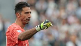 Gianluigi Buffon s'est enfin exprimé sur les raisons de son retour à la Juventus Turin. Il y a un petit peu plus d'un an, et après 17 saisons passées à...