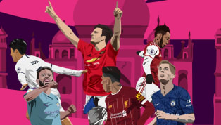 ThePremier Leaguehas announced the launch of its official Instagram and Twitter accounts in India.The two channels that have been launched on September...
