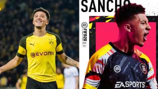 FIFA 20 débute officiellement ce vendredi même si certaines éditions du jeu sont déjà disponibles actuellement. L'occasion pour les aficionados du jeu de...