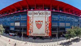  Ya es oficial, el estadio Ramón Sánchez Pizjuán será la sede de la final de la UEFFA Europa League 2019/20. Así lo decidió el Ejecutivo de la UEFA en su...