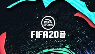 Foto: © EA Sports Mit dem Start der neuen Ausgabe der FIFA-Reihe, FIFA 20, kommt es nun auch wieder im beliebtesten Spielmodus Ultimate Team zum Aufbauen...