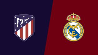 Đêm thứ Bảy này,Real Madridsẽ có chuyến làm khách đến thánh địa Wanda Metropolitano của đại kình địch cùng thành phố. Tham vọng không gì khác hơn ngoài 3...
