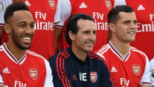 Unai Emery vient de choisir ses capitaines pour la saison à venir. L'entraîneur espagnol a décidé de faire confiance à un joueur contesté par les...