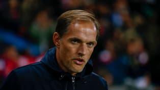 Comme il est coutume à ce stade de la saison Thomas Tuchela annoncé les capitaines de la saison pour le Paris Saint Germain. Depuis quelques années, le...
