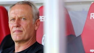 DerSC Freiburgwird am Sonntagnachmittag versuchen, im Gastspiel beiFortuna Düsseldorfan die bislang überzeugenden Auftritte in dieser Saison...