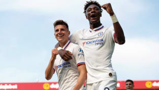Chelsea play hosts to Brighton and Hove Albion at Stamford Bridge in the Premier League and the Blues will be looking for the right team to pick up all three...