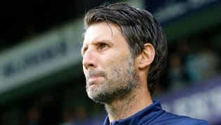 Huddersfield Town manager Danny Cowley has revealed that he and his assistant manager have begun implementing their ideas as to how the team can score more...