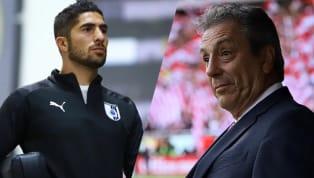 Uno de los temas que más controversia causaron cuando el Club Deportivo Guadalajara comenzaba a planear el torneo Apertura 2019 fue el despido de Jair...
