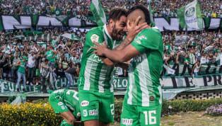 El Técnico de Atlético Nacional, Juan Carlos Osorio, dio a conocer el listado de 18 jugadores concentrados, para el partido ante Deportes TolimaNariño, por...