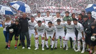 Talleres nunca estuvo tan cerca de salir campeón en el fútbol argentino como en el Nacional 1977. El rival en la final era el Independiente dirigido por José...