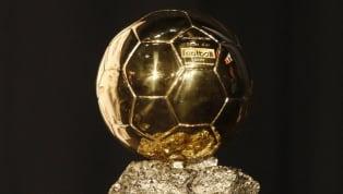 Cựu tiền đạoDidier Drogba khẳng định, nếu cứ thi đấu như thế này, ngày mà Neymar và Mbappe soán ngôi bộ đôi Messi và Ronaldo để giành QBV không còn bao lâu...