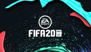 Pronti, via. Si parte. Gli appassionati di FIFA 20 sono pronti ad iniziare la propria carriera sul videogioco targato EA Sport. Se si parte dal basso (ma non...