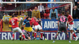 ller It was another hectic weekend of action in the Championship, with the top nine now separated by just three points. Among those in action were Leeds, who...