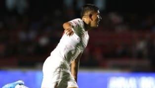 Este fin de semana se disputó la Jornada 12 del Torneo Apertura 2019, de la Liga MX, donde hubo varios movimientos en la tabla general y donde lo más...