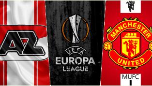 Manchester United sẽ hành quân đến Hà Lan để làm khách của Az Alkmaar trong trận cầu vòng bảng L Europa League, sau đây sẽ là thông tin trước trận. Xem thêm...