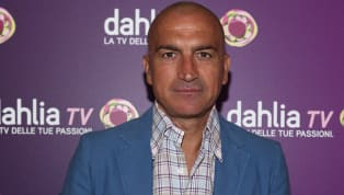 Nel 1990Pasquale Bruno si trasferì dalla Juventus al Torino. E lo stesso Bruno, a Sportweek,racconta alcuni simpaticianeddoti di quel periodo. Queste le...