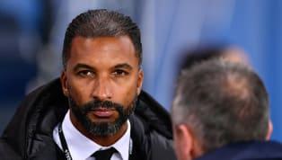 Dans l'émission le Canal Football Club, Habib Beye est revenu sur la défaite de Marseille face à Amiens et pointe du doigt le milieu de terrain olympien....