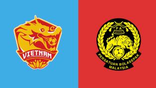 Sau trận hòa chia điểm trên đất Thái Lan, thầy trò HLV Park Hang-seo hiện chỉ xếp vị trí thứ 4 ở bảng G. Vì vậy một chiến thắng trước Malaysia là nhiệm vụ bắt...