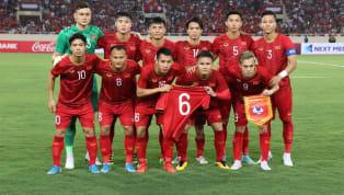 Tuyển Việt Nam được thưởng lớn đến một 1,5 tỷ đồngsau chiến thắng trước tuyển Malaysia ở vòng loại World Cup 2022 diễn ra tối 10.10 vừa qua trên sân mỹ Đình....