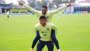 En la Liga MX cada vez hay más extranjeros, lo que genera polémica entre los aficionados, pues varios piensan que limitan la oportunidad de crecimiento de los...