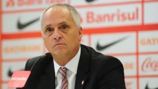 OInternacionalainda não encontrou um substituto para Odair Hellmann, demitido na última quinta-feira (10) após a derrota para o CSA, em Alagoas, pelo...