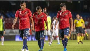 Se terminó la ayuda económica por parte del estado para Fidel Kuri y elVeracruz, pues el gobernador Cuitlahuac García afirmó en entrevista para W Deportes...