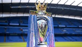 Trang thống kê lớn của nước Anhinfogoal.net đưa ra dự đoán về đội vô địch Premier League, họ tin rằng Liverpool sẽ là ông Vua mùa này. Liverpoolđang trải...