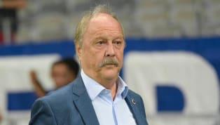 Wagner Pires de Sá, presidente do Cruzeiro, e Zezé Perrella, presidente do Conselho Deliberativo, chegaram a um acordo para antecipar a eleição de uma nova...