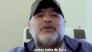 Intentó ser un video motivacional para el mundo Boca, o al menos eso fue lo que se buscó al mostrarlo en la Cena Solidaria Anual que se llevó a cabo en la...