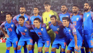 The Indian national football team will play host to Bangladesh in their third Group E fixture of the 2022 FIFA World Cup and 2023 AFC (Asian Football...
