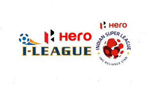 ​In what can be termed as a historic decision, The Asian Football Confederation (AFC) and the top stakeholders of the ​All India Football Federation (AIFF)...