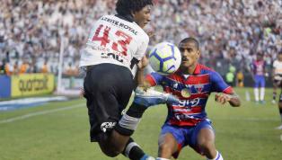 Um dos braços direitos de Vanderlei Luxemburgo no futebol, o preparador físico Antônio Carlos Mello foi o convidado do jornalista Flávio Dias para uma...