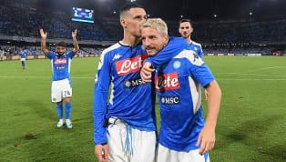 IlNapoli, in vista della prossima stagione, rischia di perdere due calciatori che, negli ultimi anni, sono stati decisivi per le sorti della compagine...