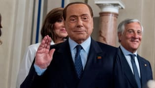 Former AC Milan president Silvio Berlusconi has said the only way for the Rossoneri to be 'great' again is if the club is handed back to him. Berlusconi...