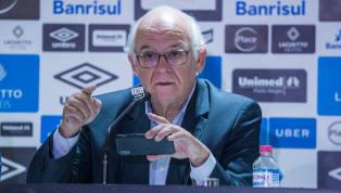 Os bastidores do Grêmioforam agitados por duas notícias importantes na última semana. Enquanto o técnico Renato Portaluppi trabalha visando o G4 do...